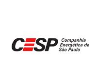 CESP - Clientes