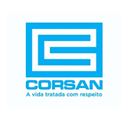 Corsan - Clientes