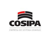 COSIPA - Clientes