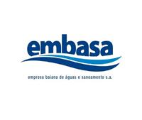 Embasa - Clientes