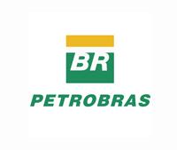 Petrobrás - Clientes