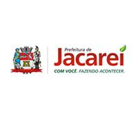 Prefeitura de Jacareí - Clientes