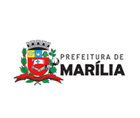 Prefeitura de Marília - Clientes