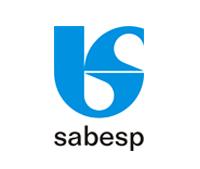 Sabesp - Clientes