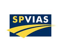 SP Vias - Clientes