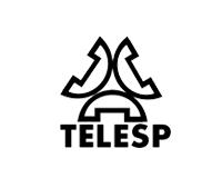 Telesp - Clientes