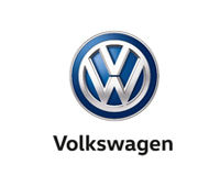 Volkswagen - Clientes
