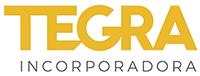 Tegra - Clientes