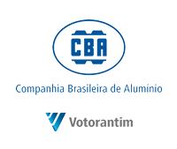 CBA Votorantim - Clientes