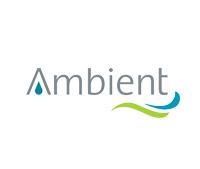 Ambient - Clientes