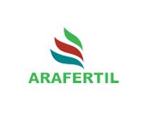 Arafertil - Clientes