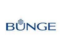 Bunge - Clientes