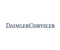 Daimer Chrysler - Clientes