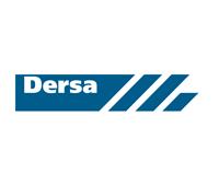 Dersa - Clientes