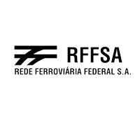 RFFSA - Clientes