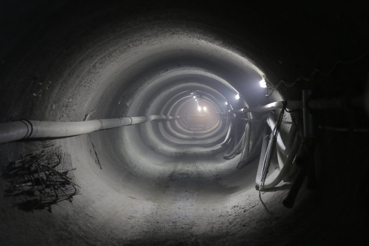 Saneamento-Telar-Engenharia