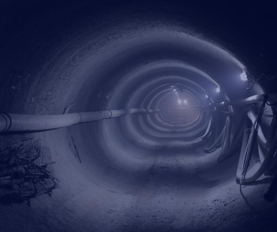 Artigo Saneamento Telar Engenharia