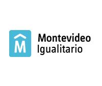 Montevideo Igualitario - Clientes