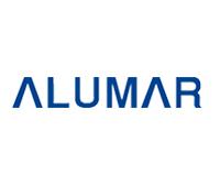 Alumar - Clientes