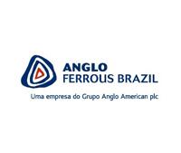 Anglo Ferrous Brazil - Clientes