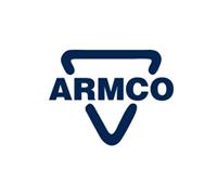 ARMCO - Clientes