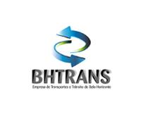 BH Trans - Clientes