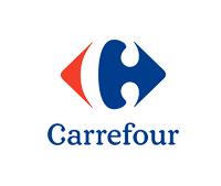 Carrefour - Clientes