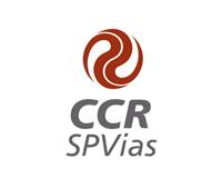 CCR SP Vias - Clientes