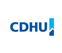 CBTU - Clientes