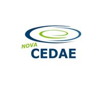 CEDAE - Clientes