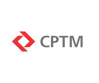CPTM - Clientes