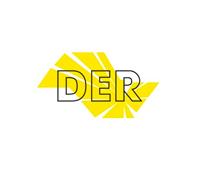 DER - Clientes