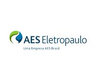 Eletropaulo - Clientes