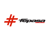 Fepasa - Clientes