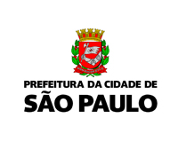Prefeitura de São Paulo - Clientes