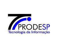 Prodesp - Clientes