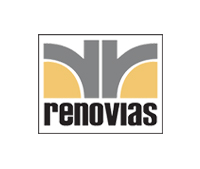 Renovias - Clientes