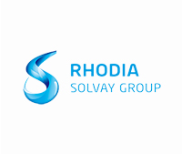 Rhodia Solvay Group - Clientes
