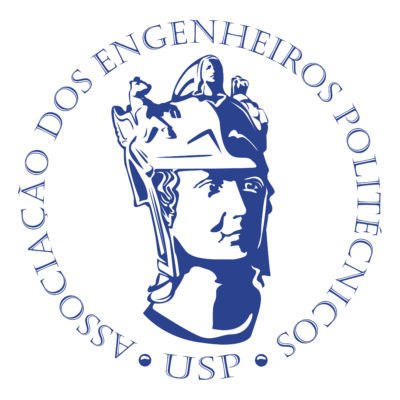 Telar Engenharia-Ação Social